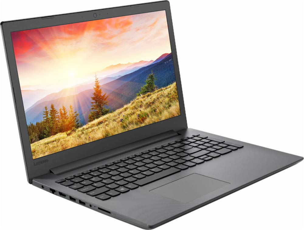 2019 Newest Lenovo IdeaPad 15.6'' HD High Performance Laptop PC | AMD A6-9225 Dual-Core 2.60 GHz| 4GB RAM | 500GB HDD | 802.11ac | Bluetooth | DVD+/-RW | HDMI | Win 10 by Lenovo (Image #2)