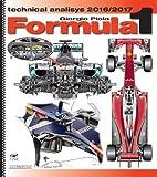 Formula 1 2016/2017 (Formula 1 World Championship Yearbook)