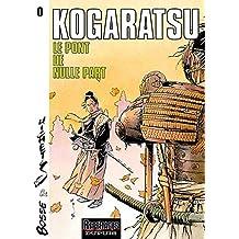 Kogaratsu 0