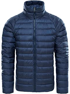 The North Face M Trevail Jacket d1075cc0509c