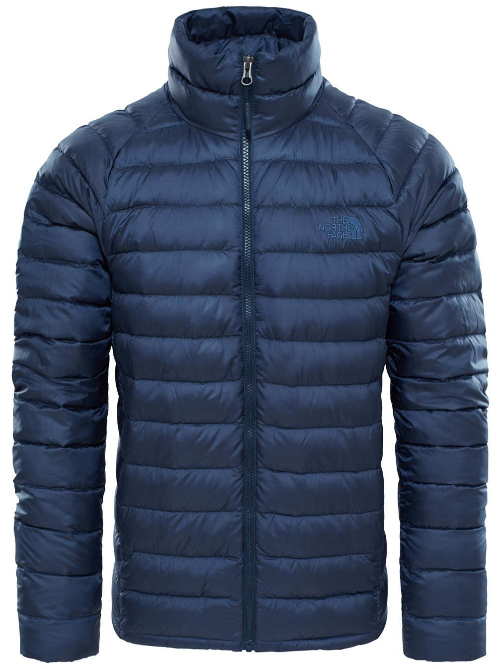Giacca Uomo The North Face M Trevail Jacket
