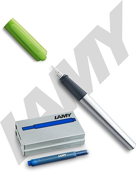 BETEC 3701 M/ünzh/ülsen M/ünzrollenpapier gemischt von 1 Cent bis 2 Euro 119er Pack A