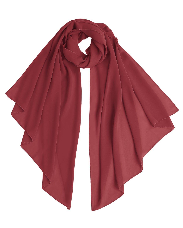 8afbe578e7 Am besten bewertete Produkte in der Kategorie Schals für Jungen ...