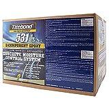 Titebond 531 Plus Moisture Control System