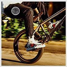 Biking (Solo) [Explicit]