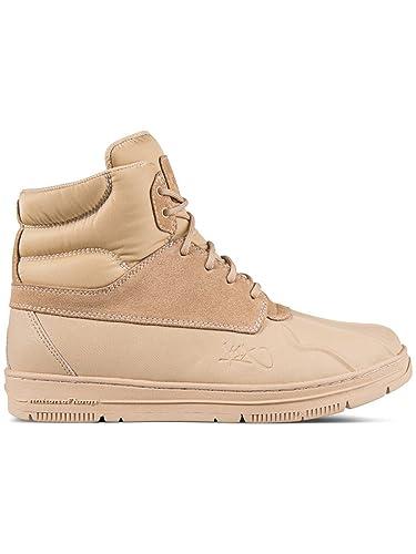 info for e0dc3 715a7 K1X Shellduck Schuhe Damen Sneaker-Boots Baskettball-Schuhe ...