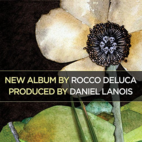 Rocco DeLuca