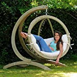 globo-hanging-chair-stand-in-natural