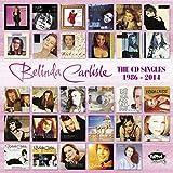 CD Singles 1986-2014