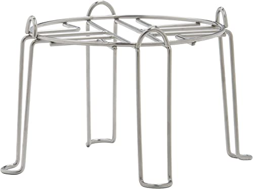 Propur Stainless Steel Wire Stand for King System