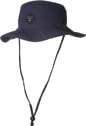 BILLABONG Mens Big John Sun Hat