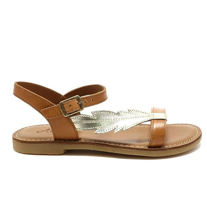 Feather Lazar SHWIK Chaussures Sacs et 5PdqwAd