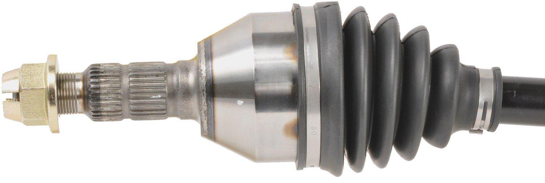 A1 Cardone 66-1546 CV Axle Shaft (Remanufactured Cad Trk Srx 13-10 F/L)