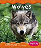 Wolves, William John Ripple, 0736842470