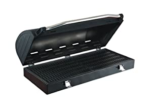 Camp Chef Deluxe Barbecue Box