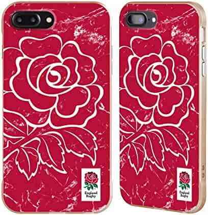 england rugby phone case iphone 7 plus