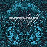 Intensus by Intensus (2011-07-05)