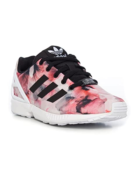 adidas scarpe 30