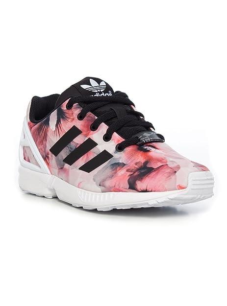 adidas scarpe bimbo 30