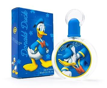 Los 6 Mejores Perfumes Para Niños De Disney La Opinión