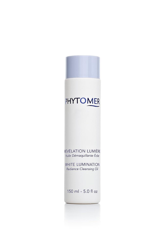 Phytomer Blanca Lumination Resplandor Aceite Limpiador Codif International 1PF-SVV612