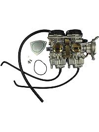 Amazon.com: Carburetors - Carburetors & Parts: Automotive