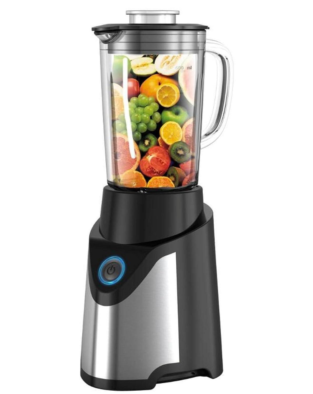 Máquina de zumo portátil máquina Rotta de exprimidor Che accompagna el grifo de la taza del niño Supplemento de alimento de la máquina máquina de hielo ...
