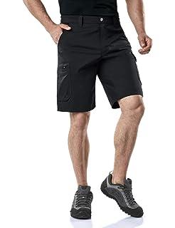 "Olive Drab HELIKON-Tex UTK Urban Tactical shorts táctico pantalones cortos 11/"""