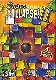 Super Collapse 2 - PC (Jewel case)