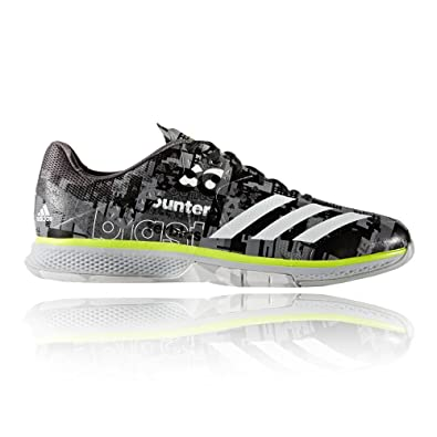 separation shoes f14dc 12e8e adidas Counterblast Falcon, Chaussures de Handball Homme