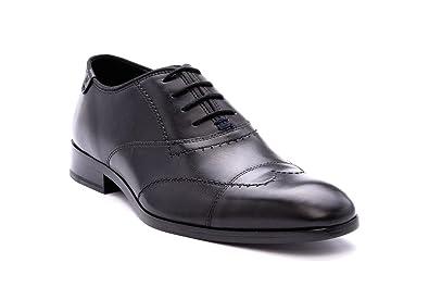 Homme Ville Chaussures Unisexe Basse Dillinger 0k8NnwPXO