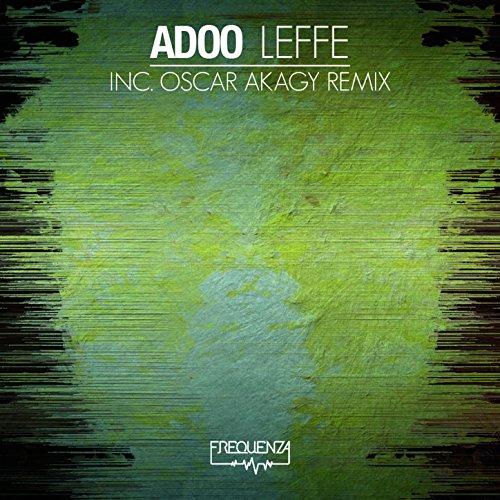 leffe-oscar-akagy-remix