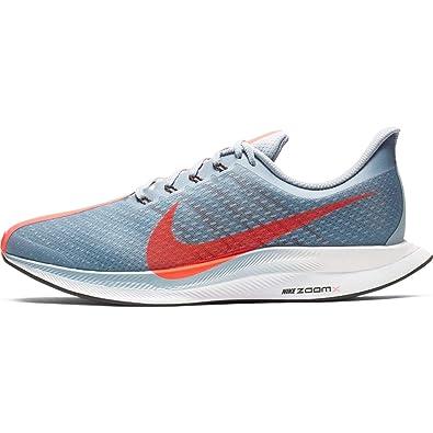 best website d0e68 63080 Amazon.com | Nike Zoom Pegasus 35 Turbo Mens Aj4114-402 ...