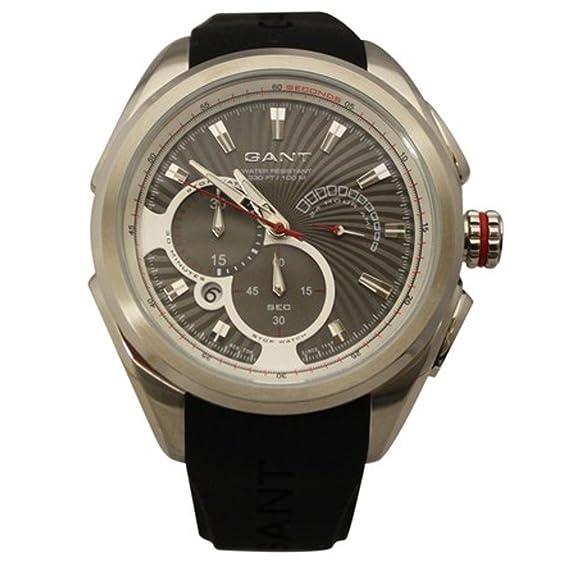 0b59f53abf44 Gant Reloj cronógrafo para hombres