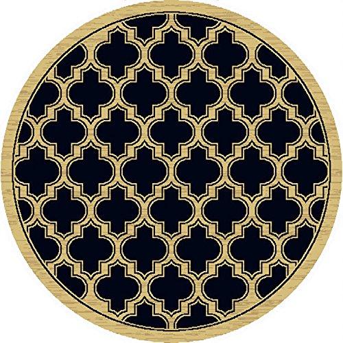 - Dynamic Rugs YAR52816090 Yazd Rd (2816-090) Rug 5.3