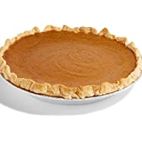 Pumpkin Pie Whole, 24 Ounce