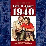Live It Again 1940