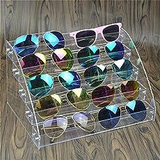 99aa66c8d3 Sunglasses Storage Solution - The Organized Mom