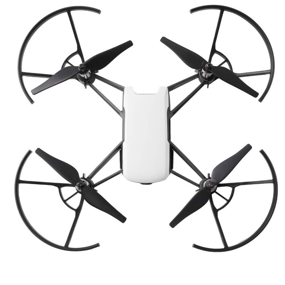 HuaMore - Funda para dji Tello Drone: Amazon.es: Juguetes y juegos