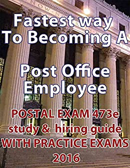 Office Assistant Study Guide - State of California