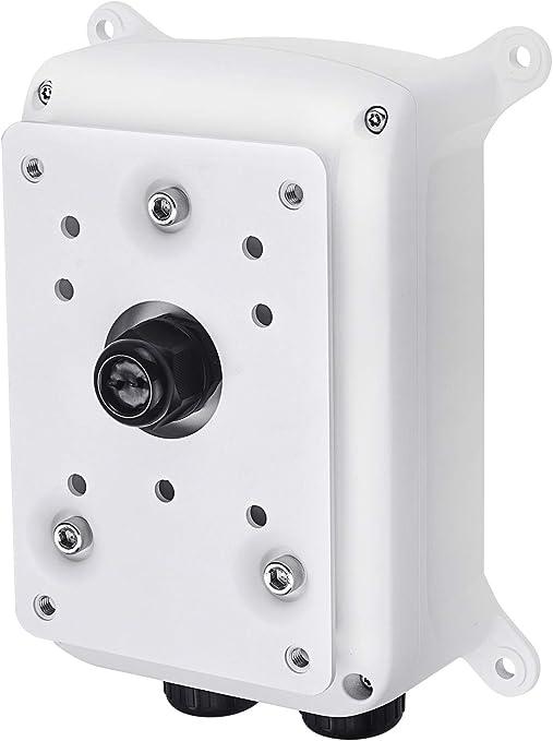 VIVOTEK AA-352 Power Box - Caja para Montaje Exterior: Amazon.es ...