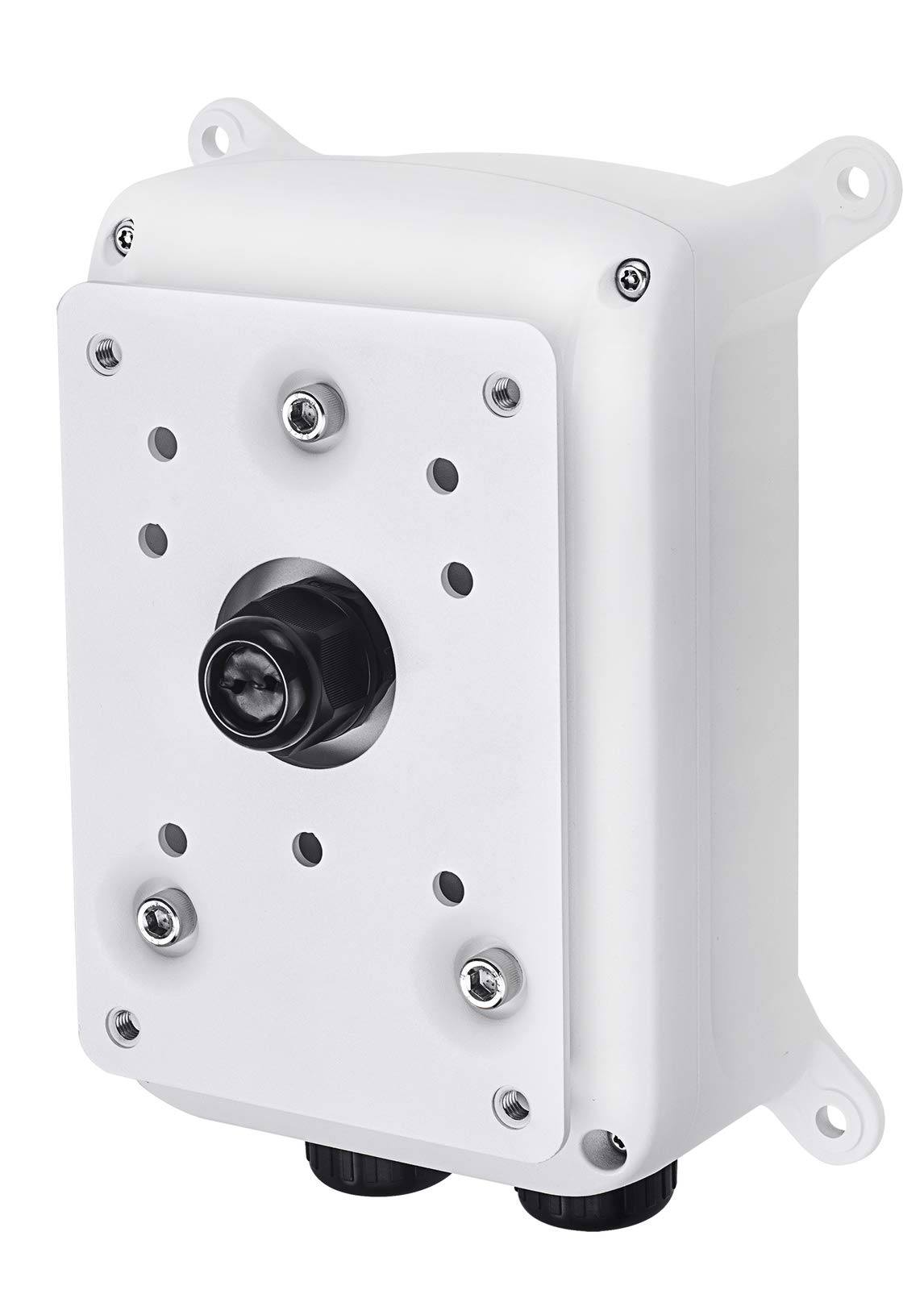 VIVOTEK AA-352 Outdoor Mounting Box by VIVOTEK