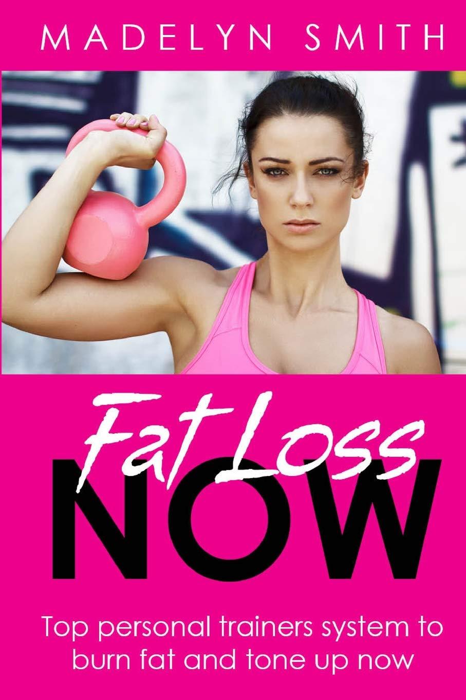 refluxul tăcut provoca pierderea în greutate pierdere în greutate marlboro nj