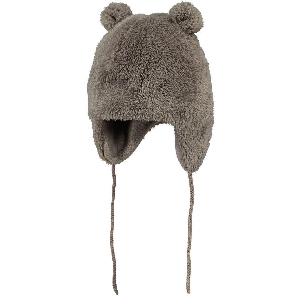 BARTS Noa Bear Guantes para Beb/és