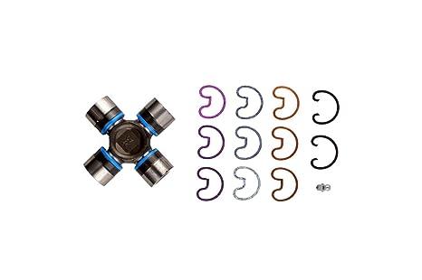 Spicer 5-1350-1X U-Joint Kit