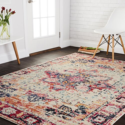 Loloi II  Nadia Collection Area Rug, 5'-1