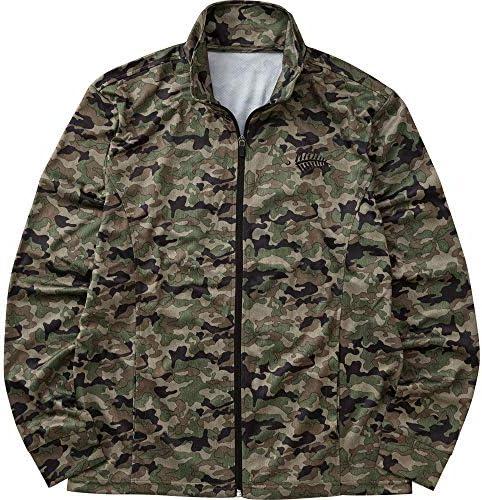 프리 노트 (FREE KNOT) 재킷 양산 UV 메쉬 자 켓 Y1536 / Free Knot Jacket Sunshade UV Mesh Jacket Y1536