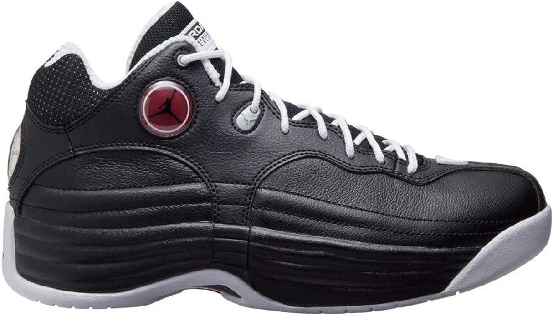 Basketball Shoe Mens Cv8926-002