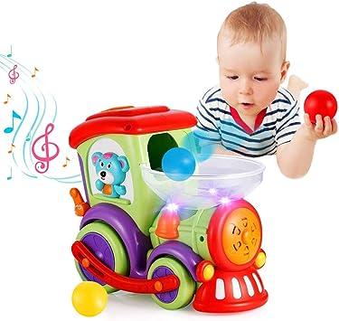 giocattoli bimba 1-3 anni