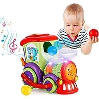 VATOS Juguetes para Bebés para 1~4 años